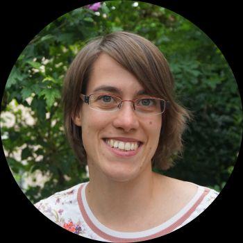 Mareike Ecker
